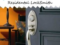 Mariners Harbor NY Locksmith Store, Mariners Harbor, NY 718-569-6617