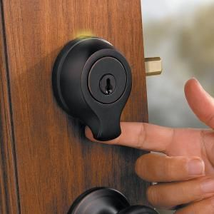 Mariners Harbor NY Locksmith Store Mariners Harbor, NY 718-569-6617